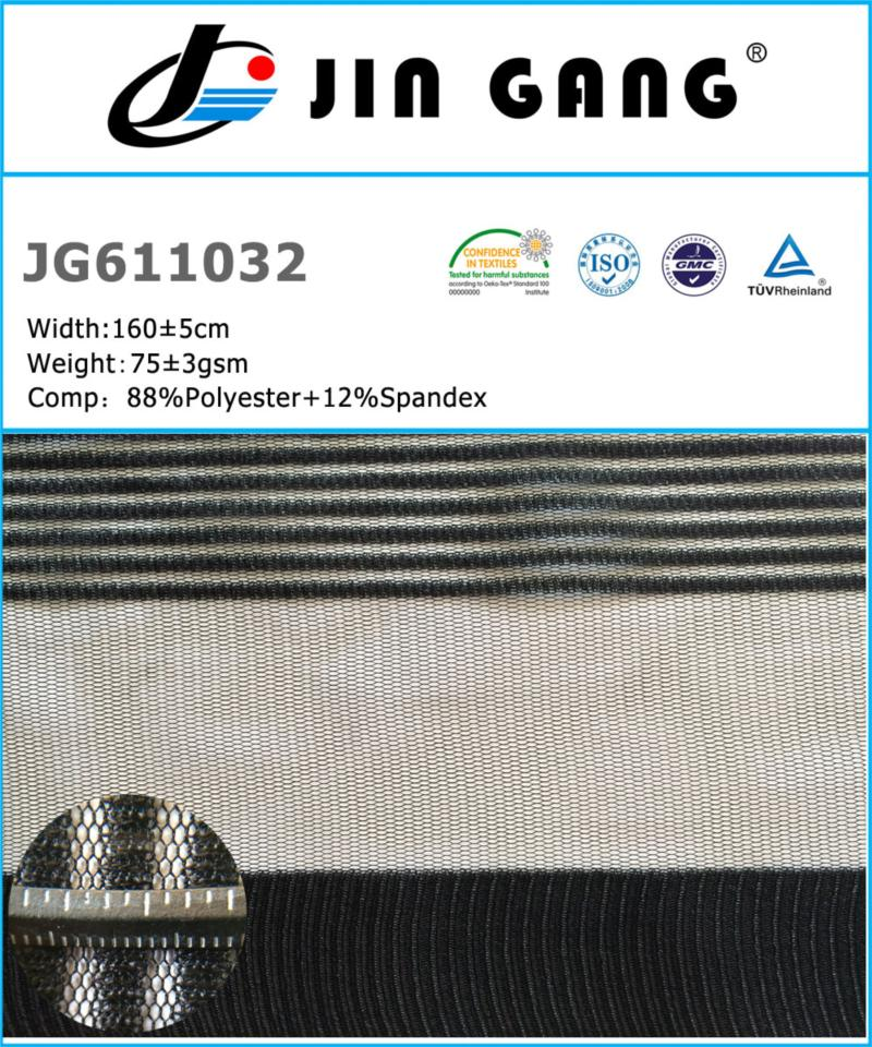 JG611032.jpg