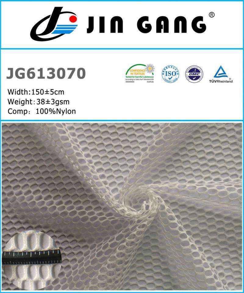 JG613070.jpg