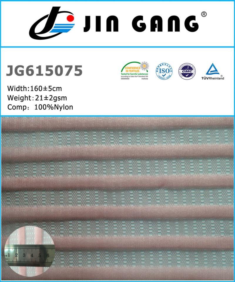 JG615075.jpg