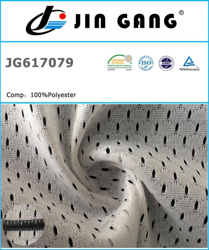 JG617079.jpg