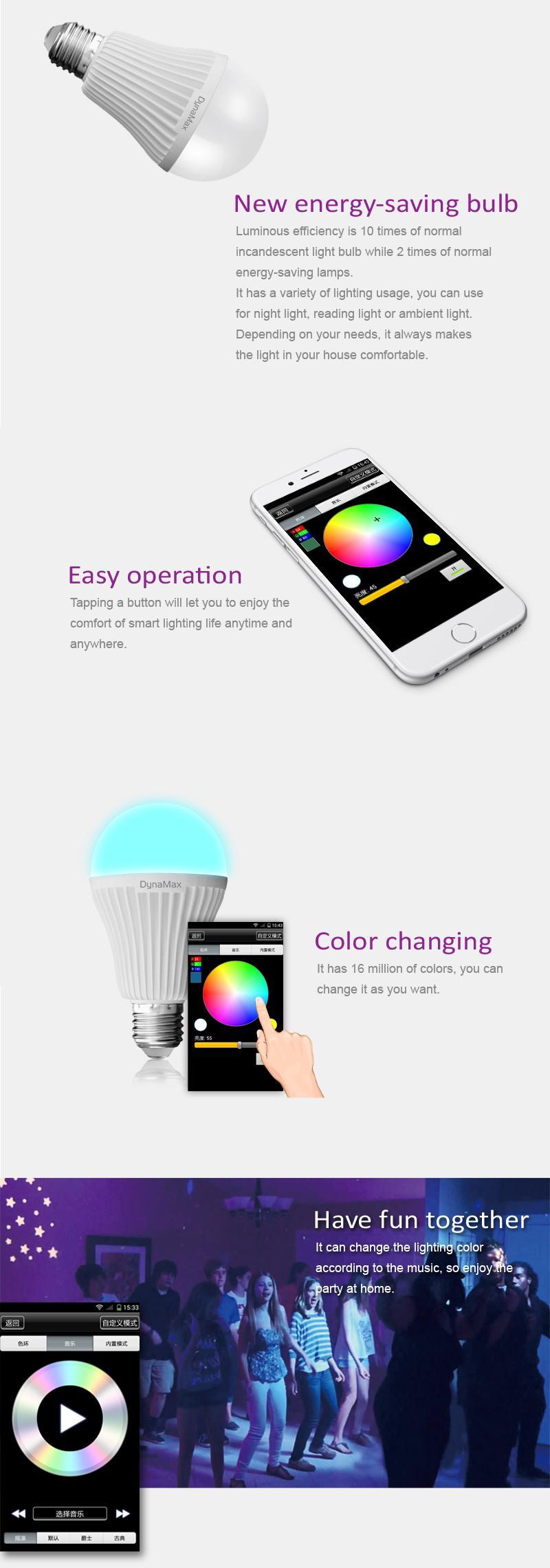 产品详情--RGB灯.jpg