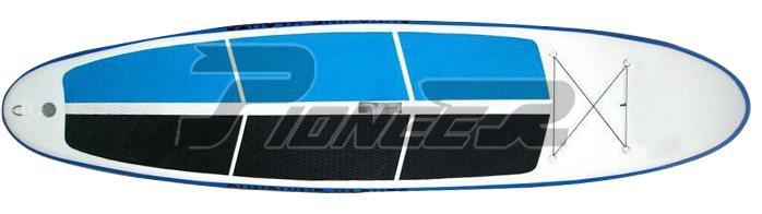 inflatable-stand-up-paddle-board-5.jpg