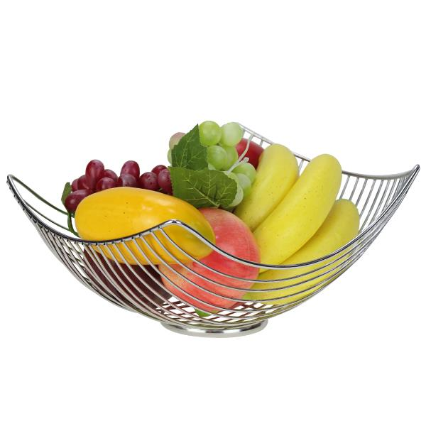 Metal Fruit Basket (5).jpg
