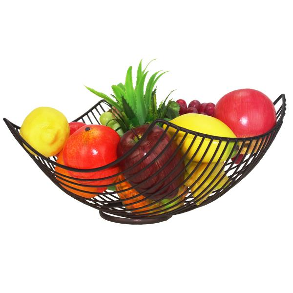 Metal Fruit Basket (6).jpg