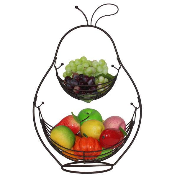 2 tier Fruit Basket (5).jpg