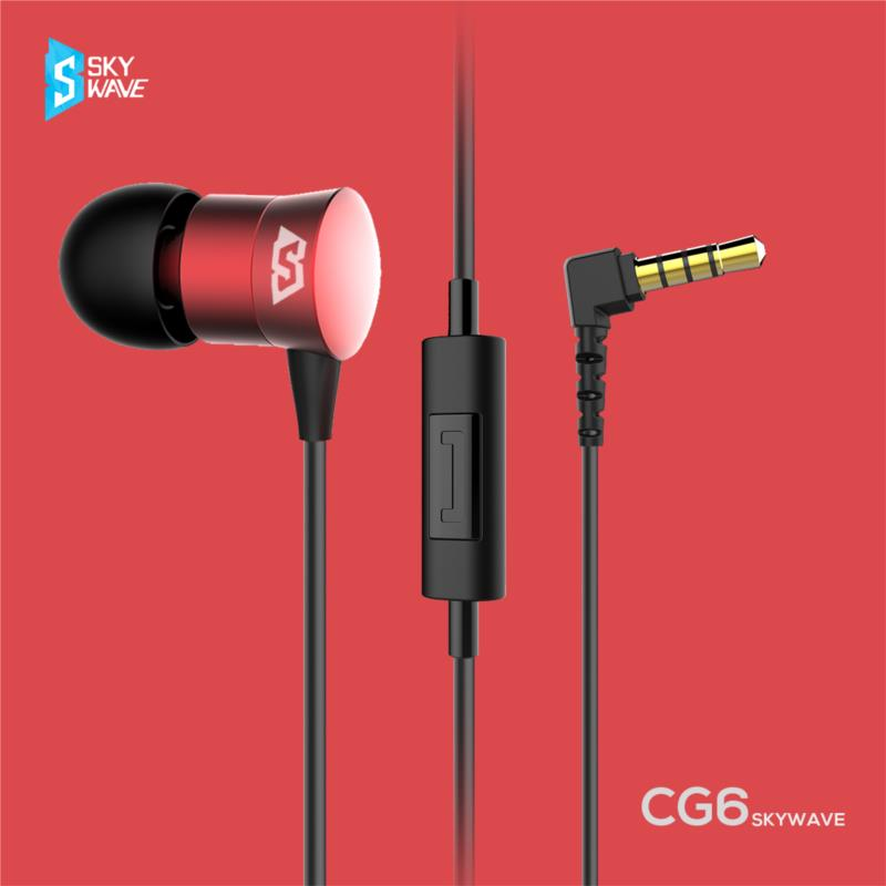 Iphone 8 earbuds color changing - earphones for iphone 8