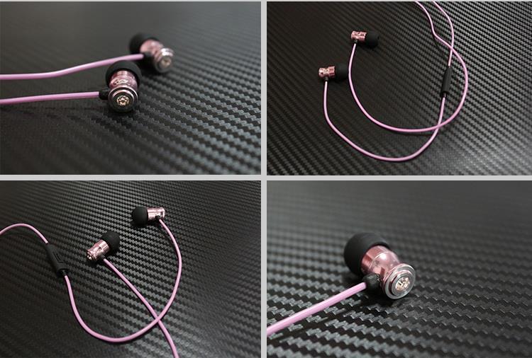 UG30-pink-1.jpg