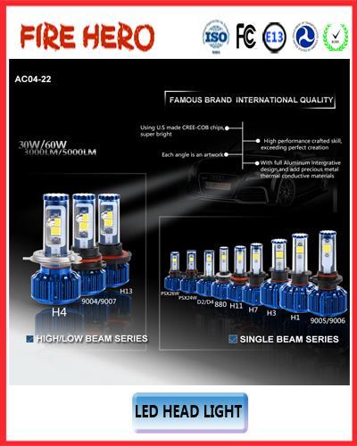 LED汽车大灯全系列产品图片-02.jpg