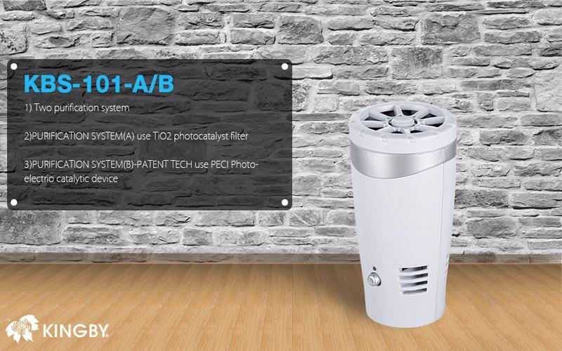 KBS-101-A-B_01.jpg
