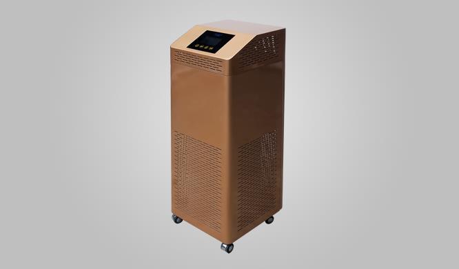 空气净化系列-移动式KJY500.jpg