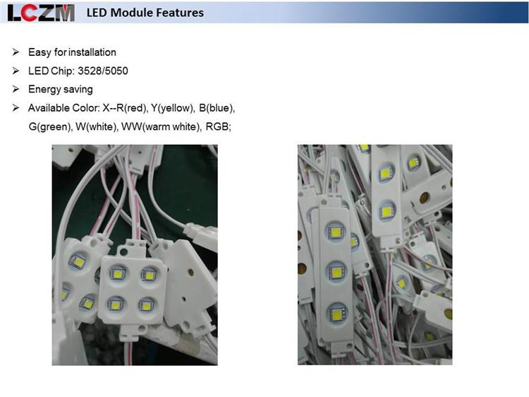 LED Module Features.jpg