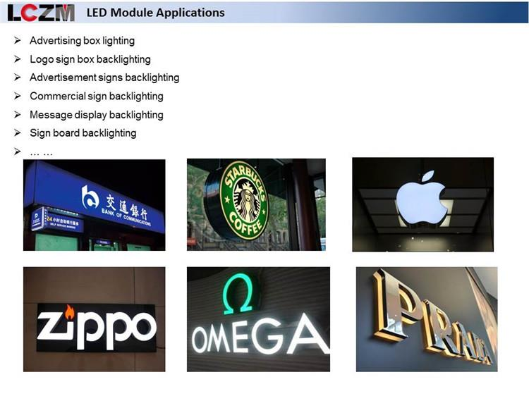 LED Module Applications.jpg