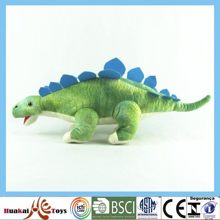 stegosaur pet toys 01.jpg