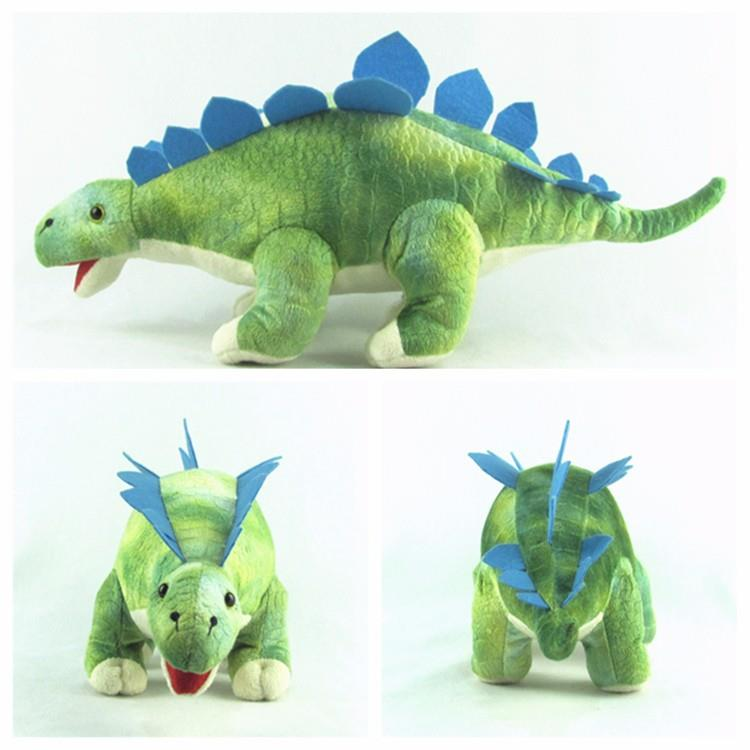stegosaur pet toy.jpg