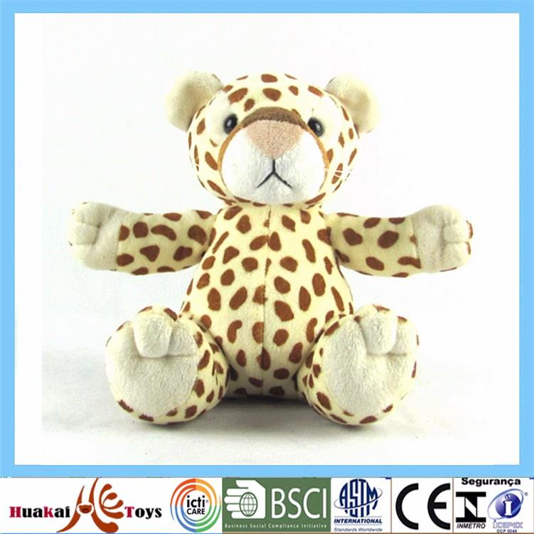 ICTI factory wholesale baby leopard stuffed animal toys00.jpg