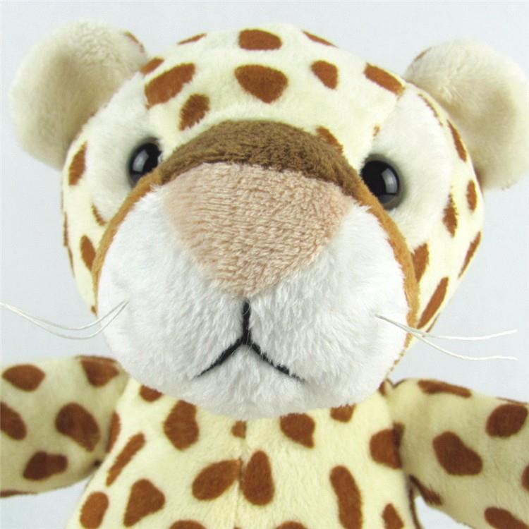 ICTI factory wholesale baby leopard stuffed animal toy.jpg