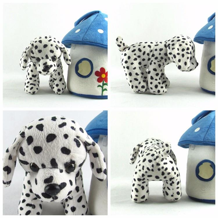 spotty dog type plush and PP cotton material realistic toy dog (1).jpg