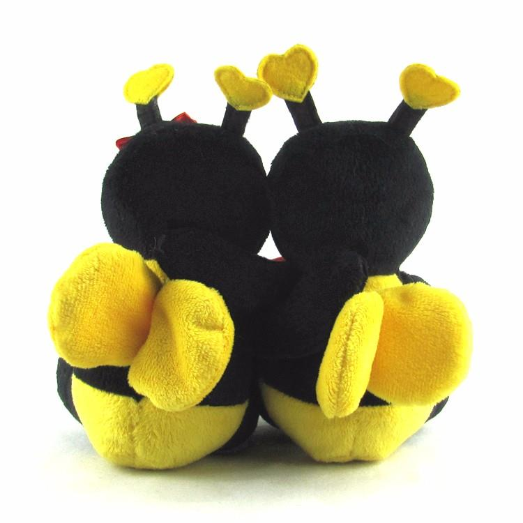2016 laughing baby toys  bee0-1.jpg