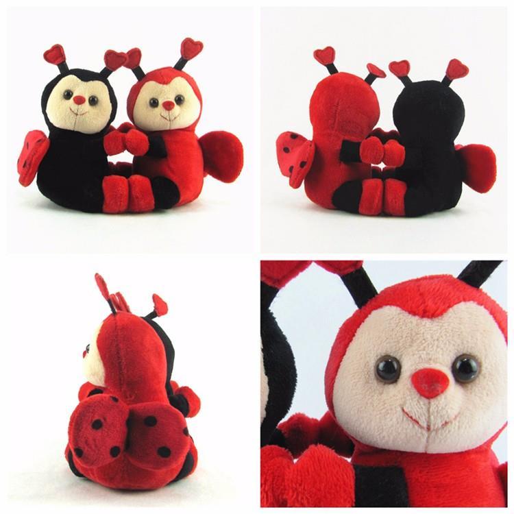 ladybug lovers00.jpg