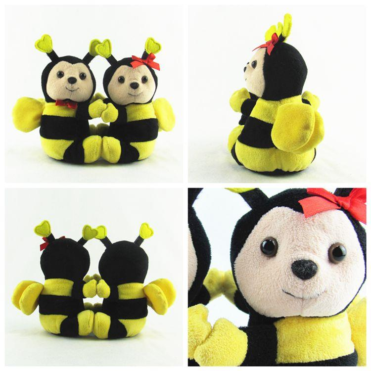 Yellow honey bee plush toy.jpg