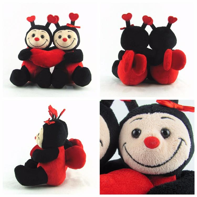 Custom laughing ladybug plush toys for baby04.jpg