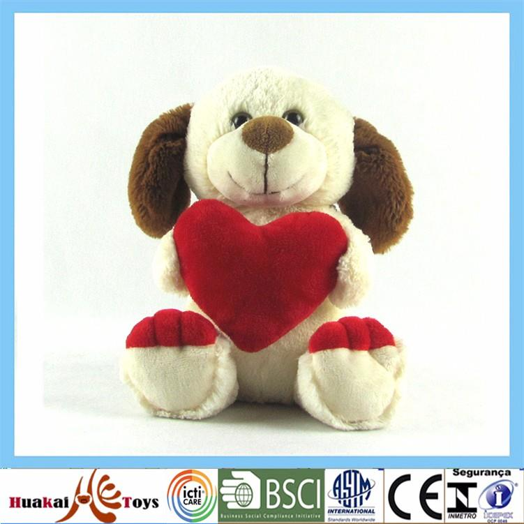 cheap toys dog pet animal with love baby stuffed toys sales promotion (6).jpg