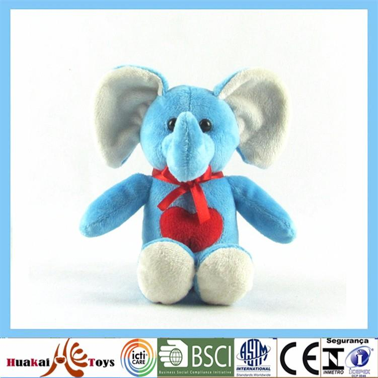 Big ear flying elephant stuffed toys (6).jpg