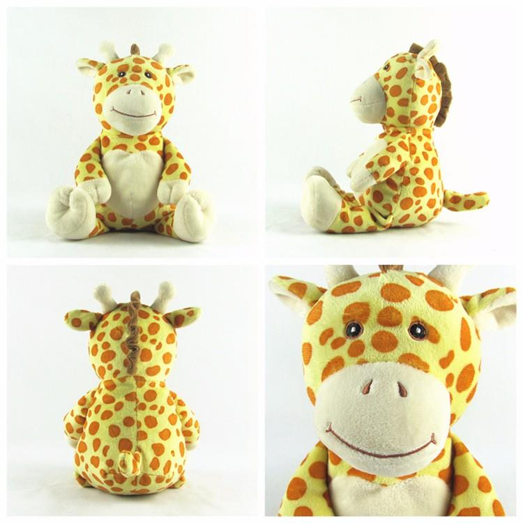 plush material toys cartoon giraffe for kids0-2.jpg