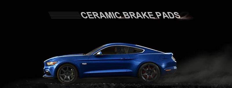 Brake4.jpg