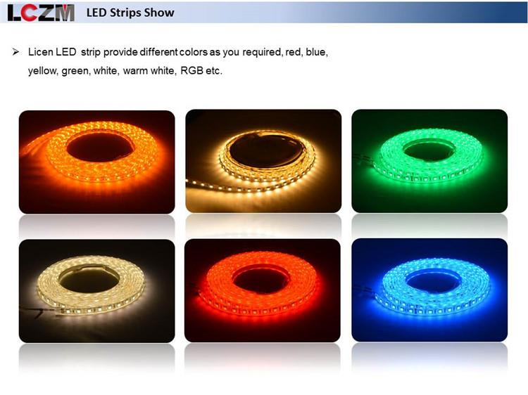 LED strip-Licen.jpg
