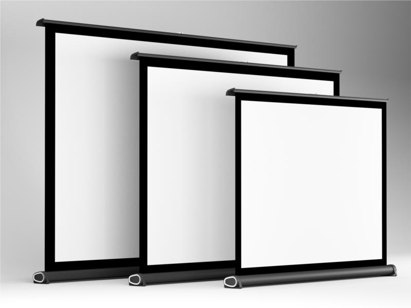 foldable table screen.jpg