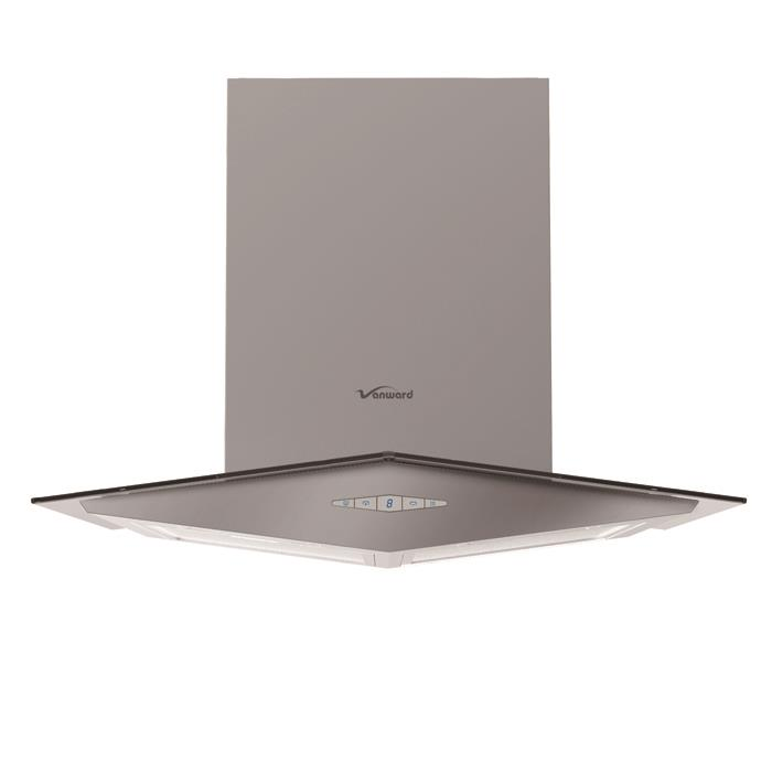 Buy Range Hood from China Manufacturers, Suppliers