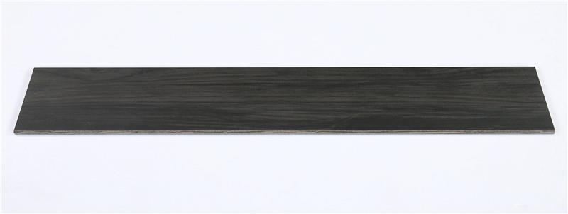 FQ1224998-V2 (5).jpg