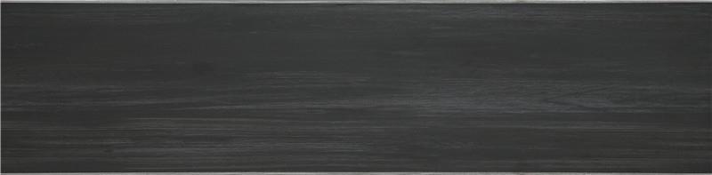 FQ1234998-V2 (4).jpg