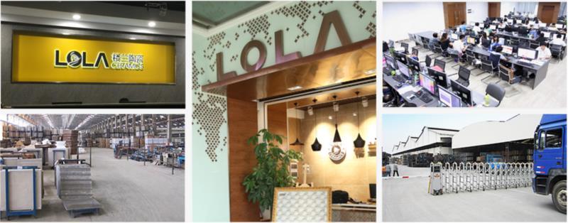 lola (3).png