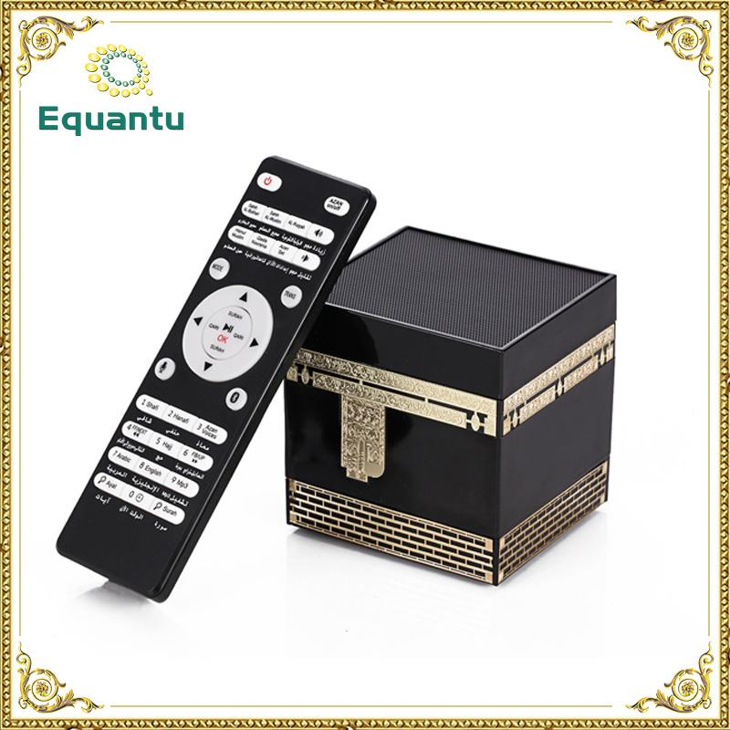 Buy New product portable quran bluetooth mini speaker download