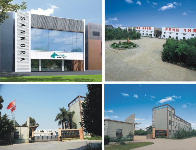 工厂与展厅图片 小图.jpg