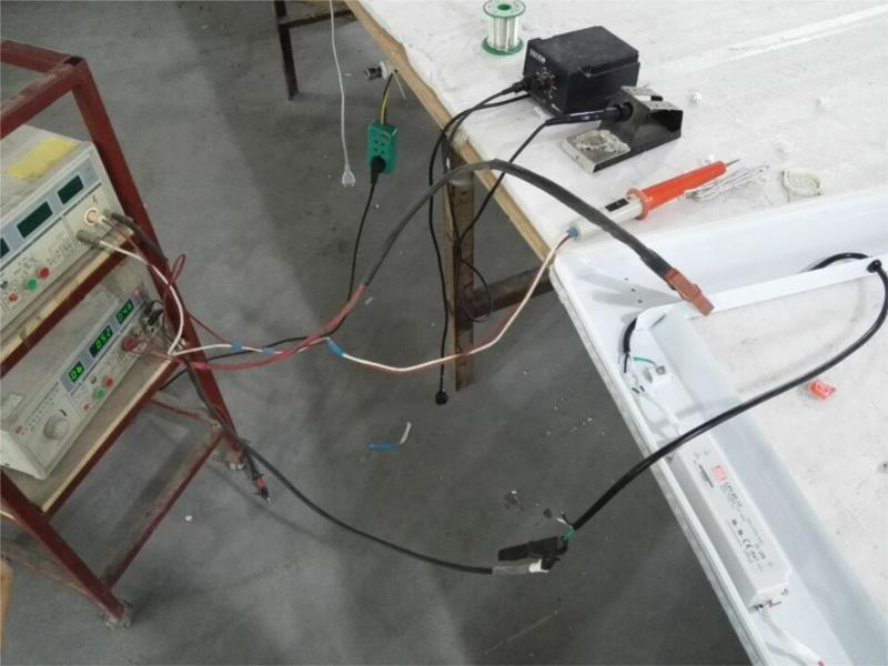 High-voltage insulation test.jpg