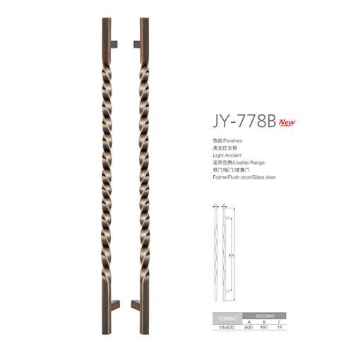 JY-778B.jpg
