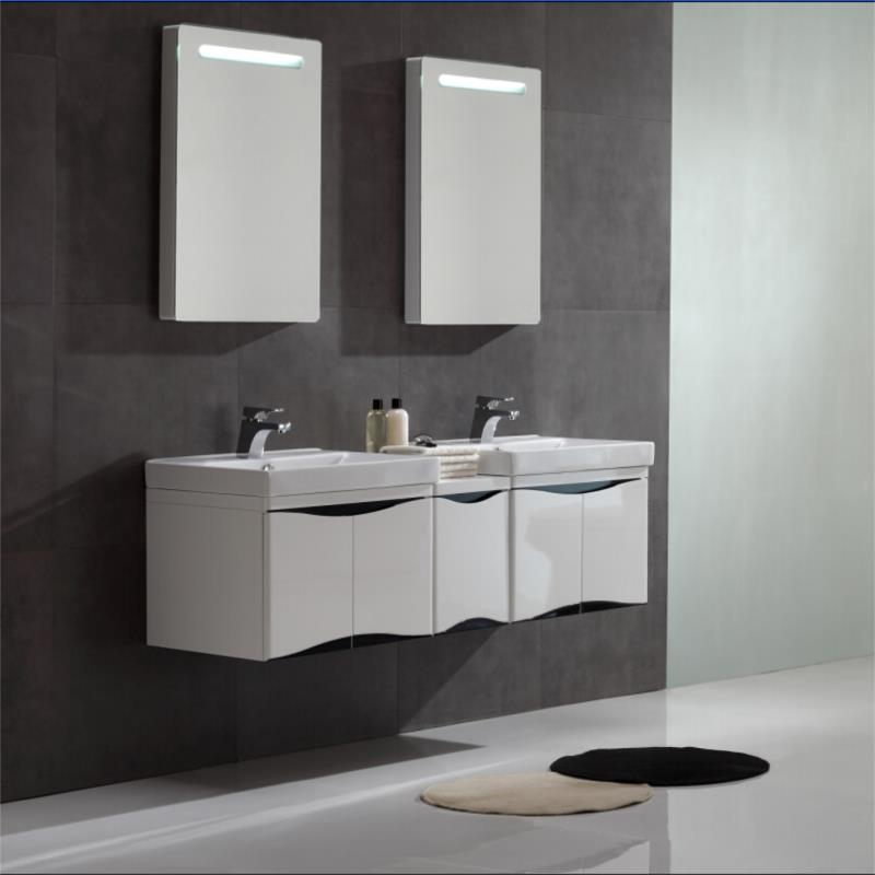 Buy Bathroom cabinet from China Manufacturers, Suppliers, Wholesaler ...
