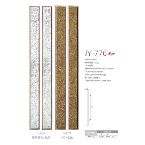 JY-776.jpg