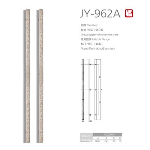 10-JY-962A.jpg