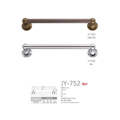 JY-752.jpg