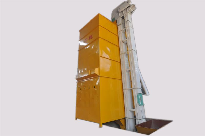 5H-10型粮食烘干机最新图片.JPG