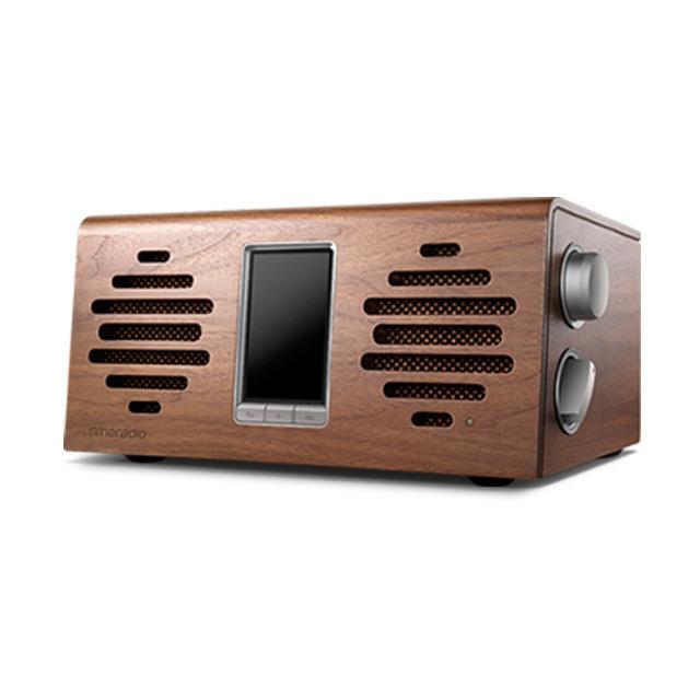smaradio 智能收音机.jpg