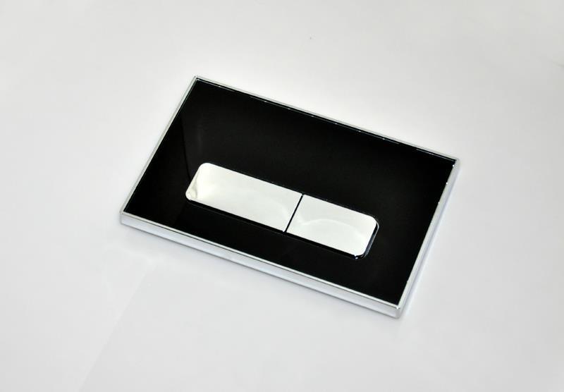 KDR-097A黑.jpg