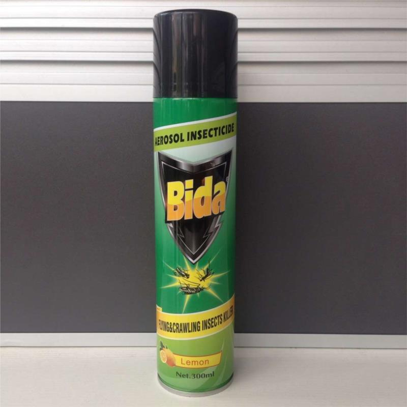 insect repellent air fresheners Today's everyday insect repellents can contain chemicals that air fresheners insect repellents salts lafe's natural and organic baby insect repellent $.