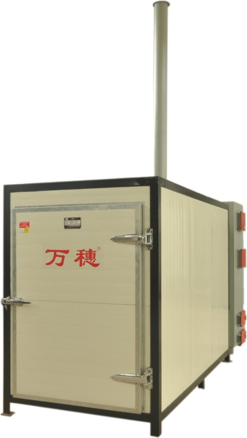 5HGC-5果蔬烘干机.jpg