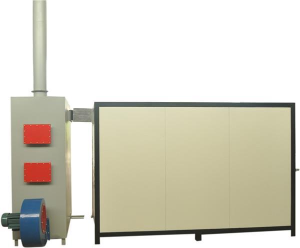 5HGC-15型果蔬烘干机.jpg