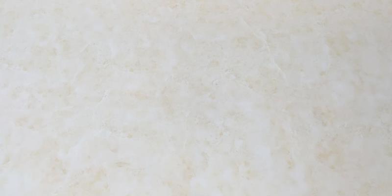 1815-800.jpg